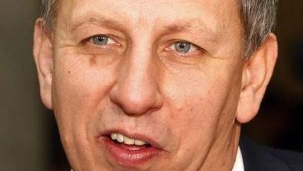 Владимир Макеенко