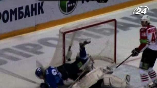 Хокей
