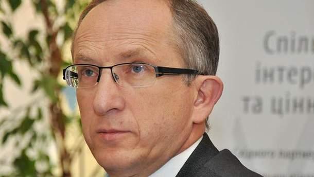 Ян Томбинский