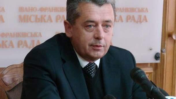 Віктор Анушкевічус
