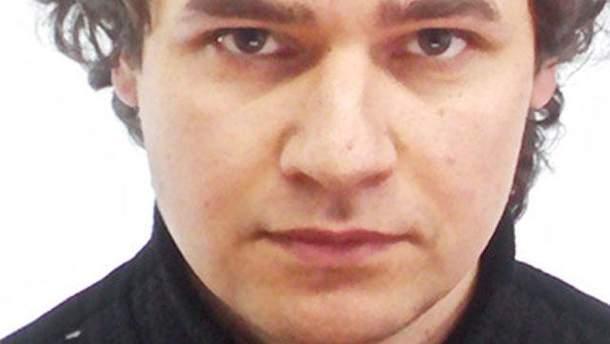 Андрій Кисельов