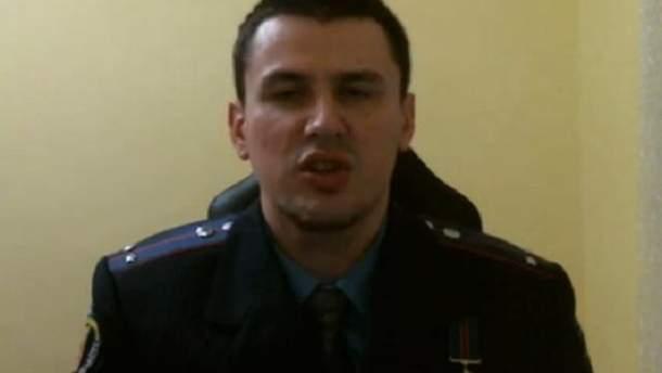 Эдуард Пуканыч