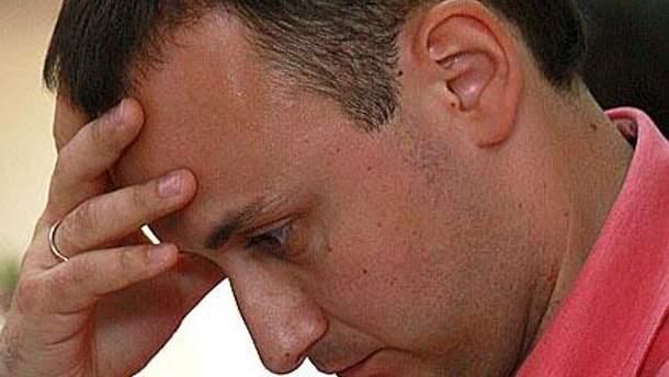 Сергій Кудімов