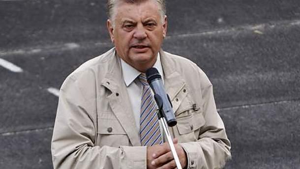Валентин Хоптян