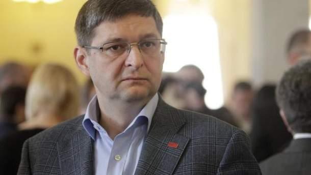 Віталій Ковальчук