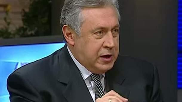 Владимир Вечерко