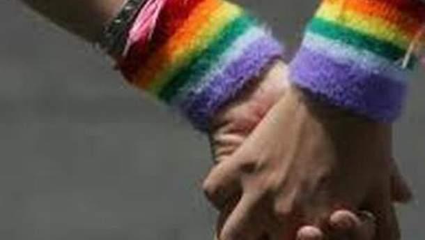 9-класницю звинувачують у пропаганді гомосексуалізму