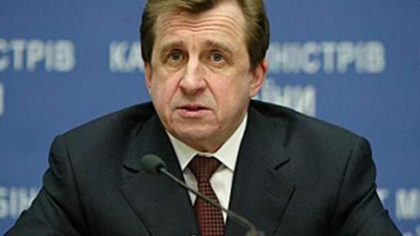 Володимир Козак