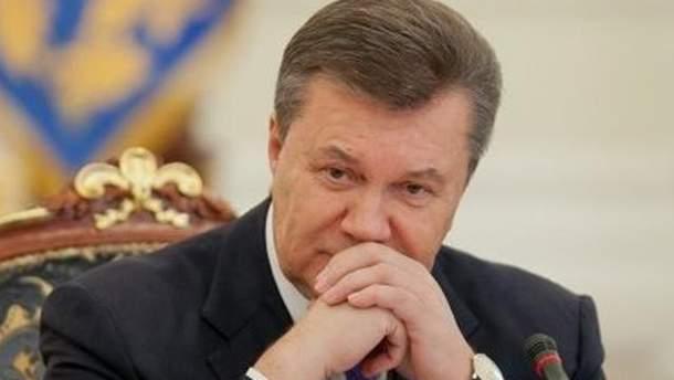 Янукович обещает освободить активистов