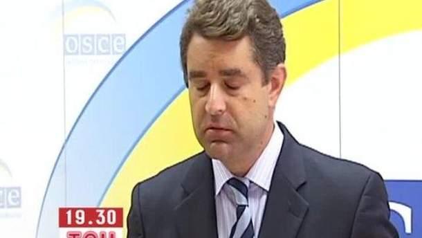 Андрій Воробйов