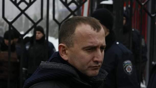 Юрий Сиротюк