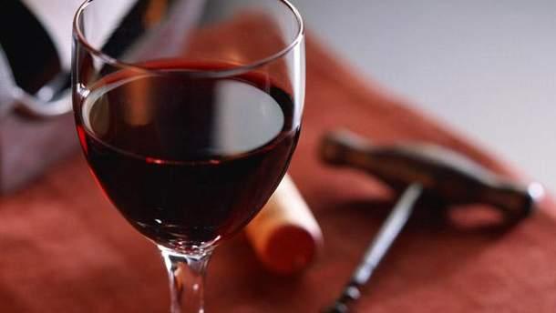Вино подорожает