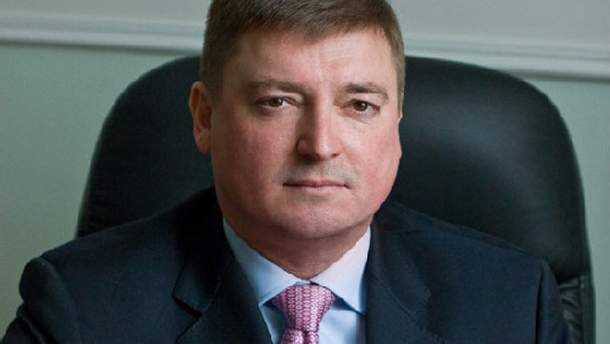 Сергій Мошак