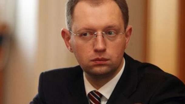 Арсений Яцеюнк