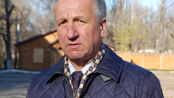 Іван Куліченко