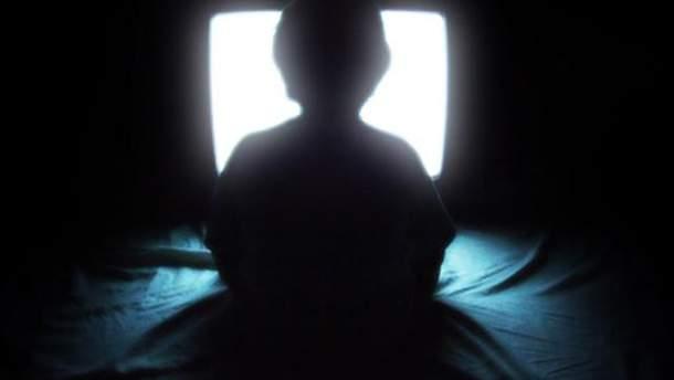 Влада Криму запевняє, що не відключає українські канали