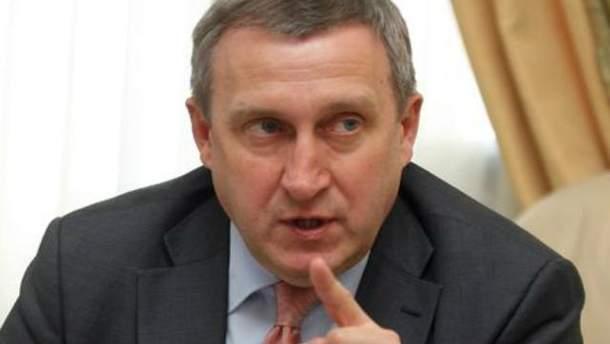 Андрей Дещиця