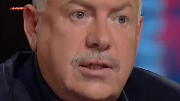 Святослав Піскун