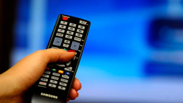 90% кабельщиков прекратили ретрансляцию российских ТВ