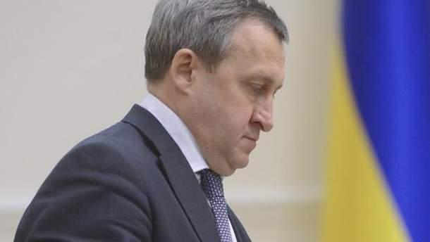 Андрій Дещиця