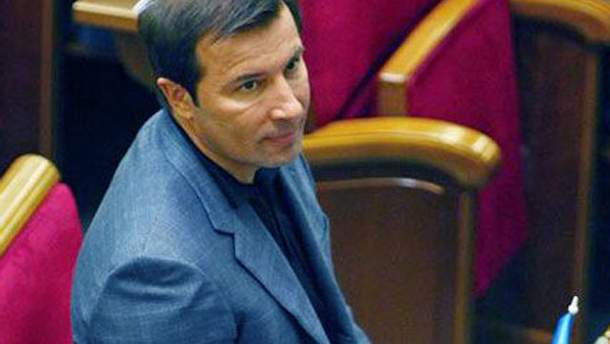 Валерій Коновалюк