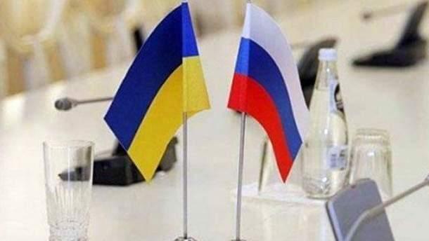 Где 3,5 ярда? — Кремль