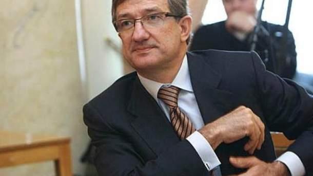 С.Тарута