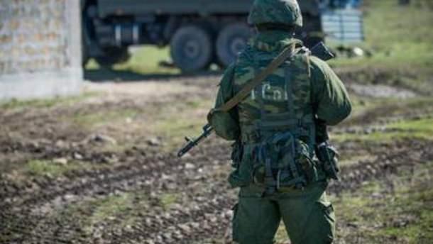 З Рязані відправляють 250 десантників
