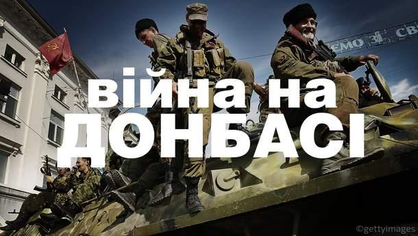 За тиждень з Росії в Україну потрапили майже 400 людей у військовій формі, – ОБСЄ