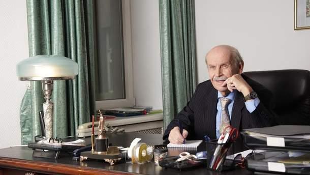 Гаврилишин: За два роки в Україні почнеться економічне диво