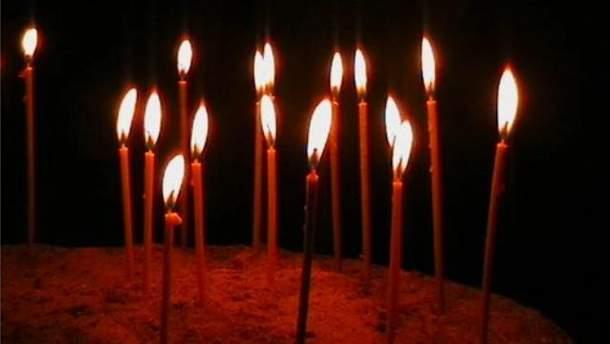 За добу загинув 1 український боєць