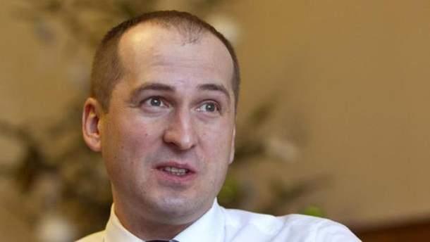 Міністр розповів, коли припиниться паніка зі скуповуванням гречки і цукру