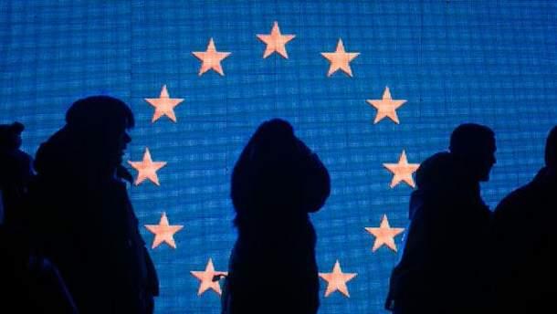 ЄС скасує деякі санкції