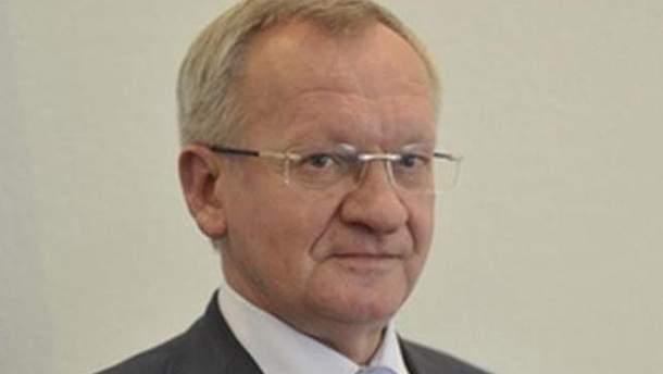 Володимир Демидко