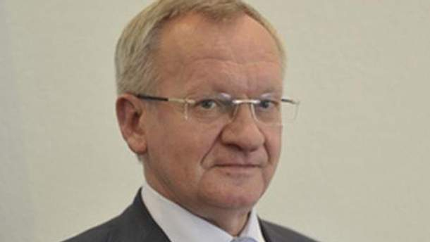 Владимир Демидко
