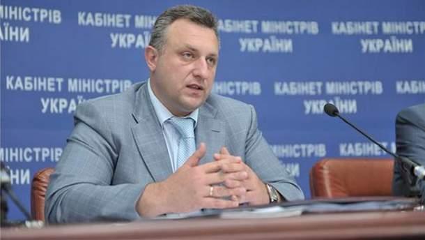 Павло Буланович