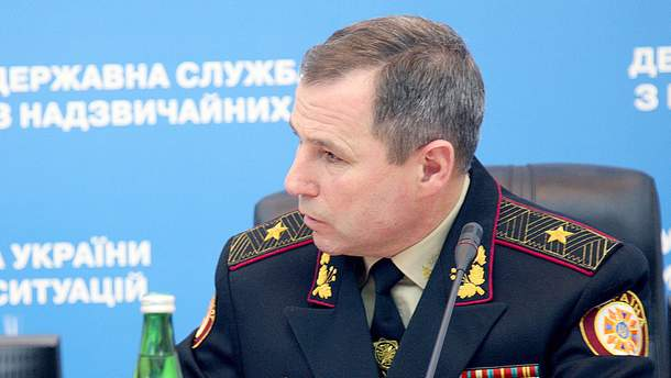 Василий Стоецкий