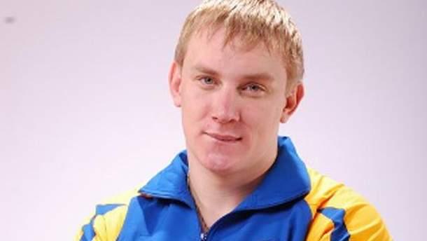 Сергей Лащенко