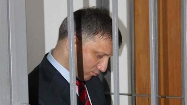 """Доктор Пи"" (Андрей Слюсарчук)"