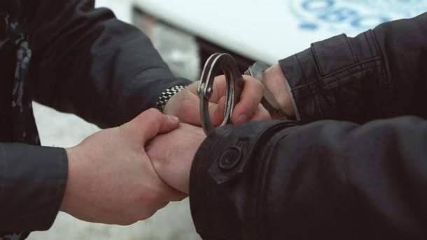 У РФ пенсіонера судять за шпигунство