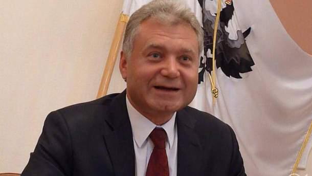 Олександр Соколов