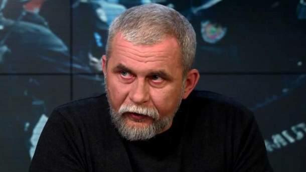Станіслав Речинський