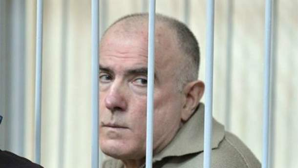 Алексей Пукач