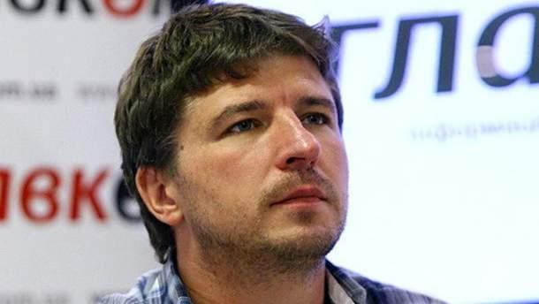 Анатолій Луценко