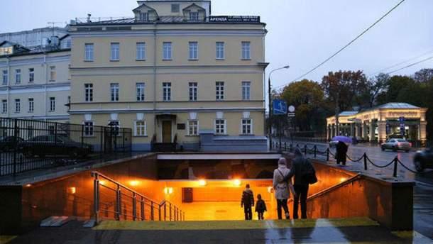 Зомбирование продолжается: в Москве транслируют свои факты о войне