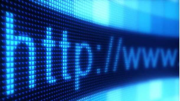 Как оформить сайт, чтобы завоевать доверие клиента