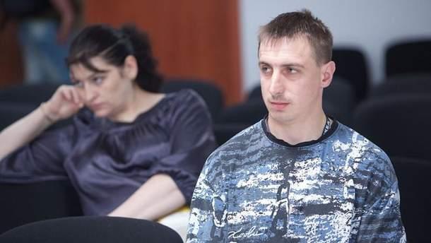 Эдгарас Салмановичюс