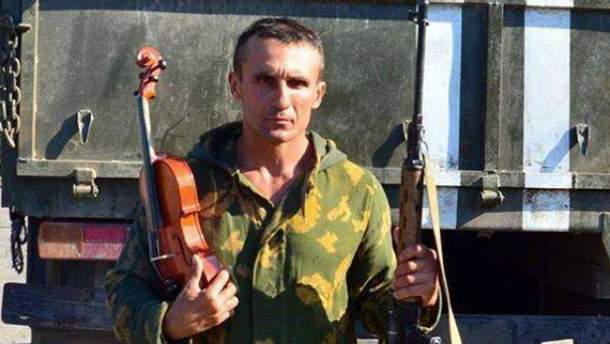 Сергей Костаков
