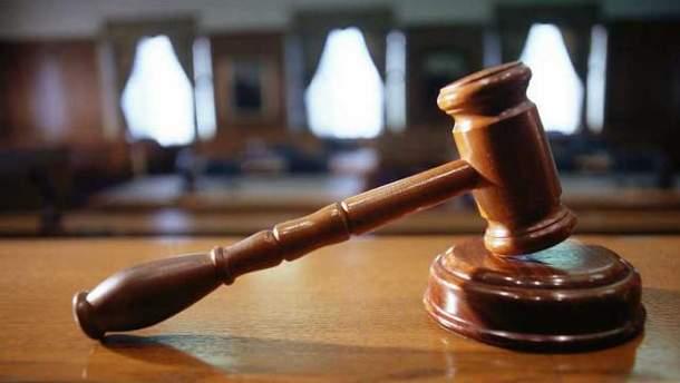 ТОП-5 порушень в судах України