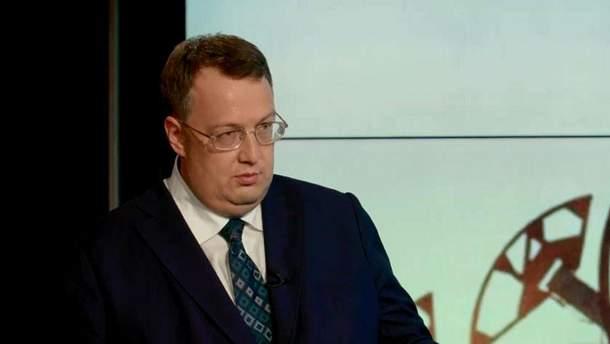 Підприємства Фірташа винні бюджету 5,5 мільярда гривень, — депутат